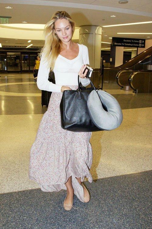 Candice Swanepoel   Кендис Свонопоэл - Страница 3 Fbd7aa18463f