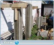 Как я строил дом - Страница 3 6b31ec62ab92