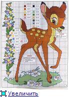 Рисунки и схемы для Интарсии - Страница 18 295823e1bc99t