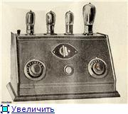 Радиоприемники 20-40-х. Befc04966370t