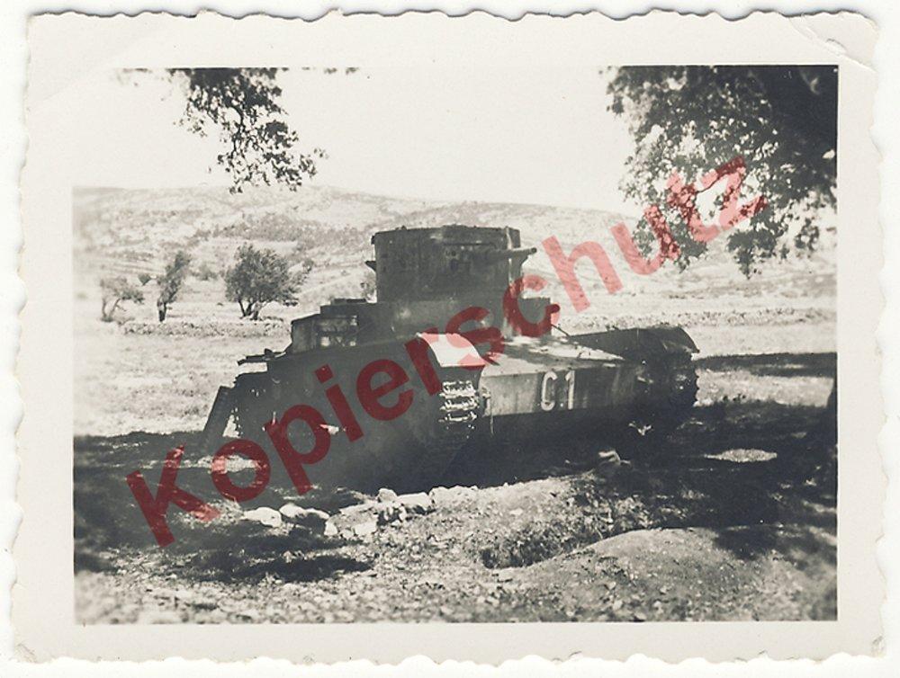 Т-26  96a84c7e214a