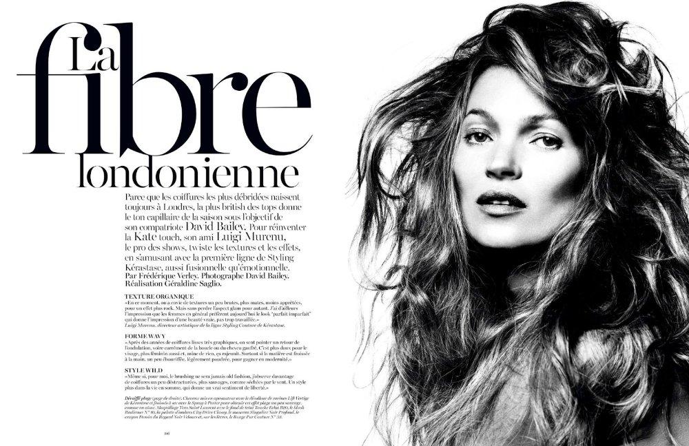 Kate Moss - Страница 7 975775f3501b