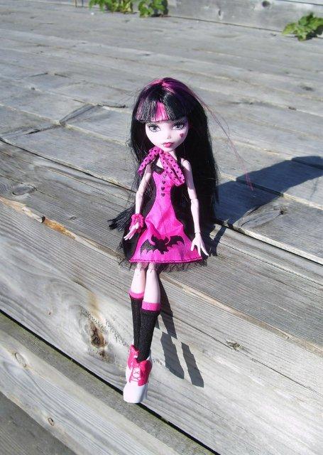 Lilith`s Doll Dream Chateau - Page 2 B1c2175658a2