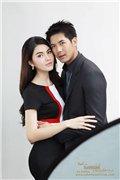 Месть, научившая любить / Roy Lae Sanae Luang / Tricky lovers / Charming Deception (Тайланд, 2013 г., 18 серий) 3f08d22c73fct