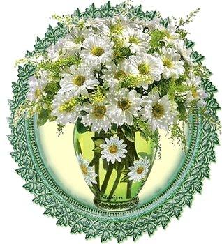 Поздравляем с Днем Рождения Диану (DianaSv) Cddcbe29a61bt