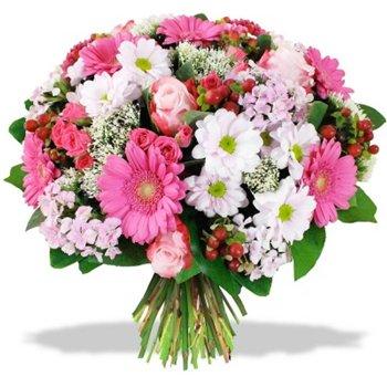 Поздравляем с Днем Рождения Фатиму (Fatima78) 49cbed0021cft