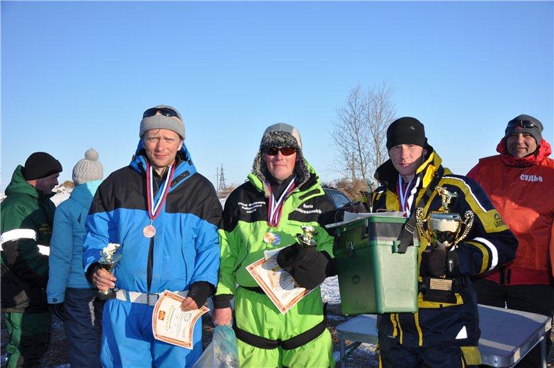 Чемпионат Курганской области по ловле на мормышку со льда. 28 марта 2015 года. 03bf54bf4379