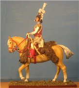 VID soldiers - Napoleonic french army sets 71fdfb719fb2t