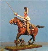 VID soldiers - Napoleonic russian army sets F7992da0f364t