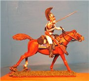 VID soldiers - Napoleonic russian army sets 5ee516ea32aet