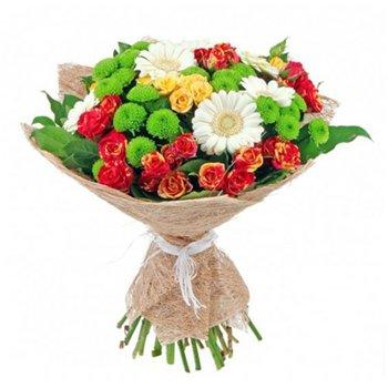 Поздравляем с Днем Рождения Галину (Галина Петровна) 3d36bf84a525t