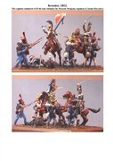 VID soldiers - Vignettes and diorams 2102fe42f0bft