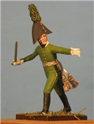 VID soldiers - Napoleonic russian army sets C14f10784a25t