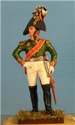 VID soldiers - Napoleonic russian army sets 67b5124333c7t