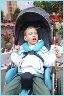 Стань Дедом Морозом для ребенка-инвалида!Новый год 2016! - Страница 22 B1e958f4fad7
