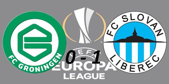 Лига Европы УЕФА 2015/2016 8f1d1bea4527