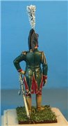 VID soldiers - Napoleonic naples army sets B03cd173059ft