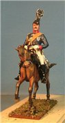 VID soldiers - Napoleonic prussian army sets 4c8a485e6975t