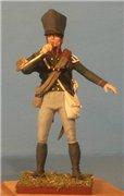 VID soldiers - Napoleonic prussian army sets 3ebc989bbf04t