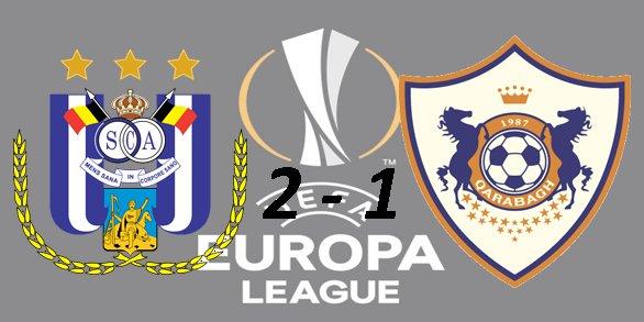 Лига Европы УЕФА 2015/2016 77c5205908ab