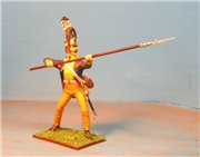 VID soldiers - Napoleonic prussian army sets Caac59f32185t