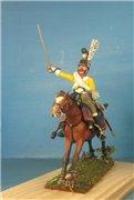 VID soldiers - Napoleonic Saxon army sets D77928e1685ft