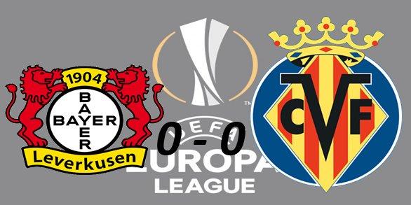Лига Европы УЕФА 2015/2016 Da3b608d5e18