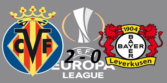 Лига Европы УЕФА 2015/2016 Bf2a433d244f