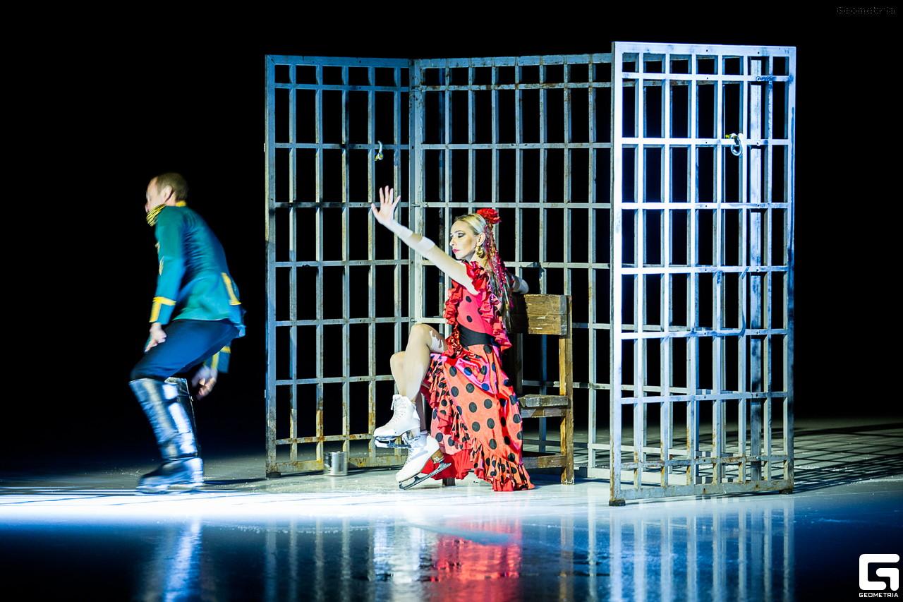 """Carmen on ice"". Краснодар, далее, везде (турне 2016-2017) - Страница 3 B5c54719dcd3"
