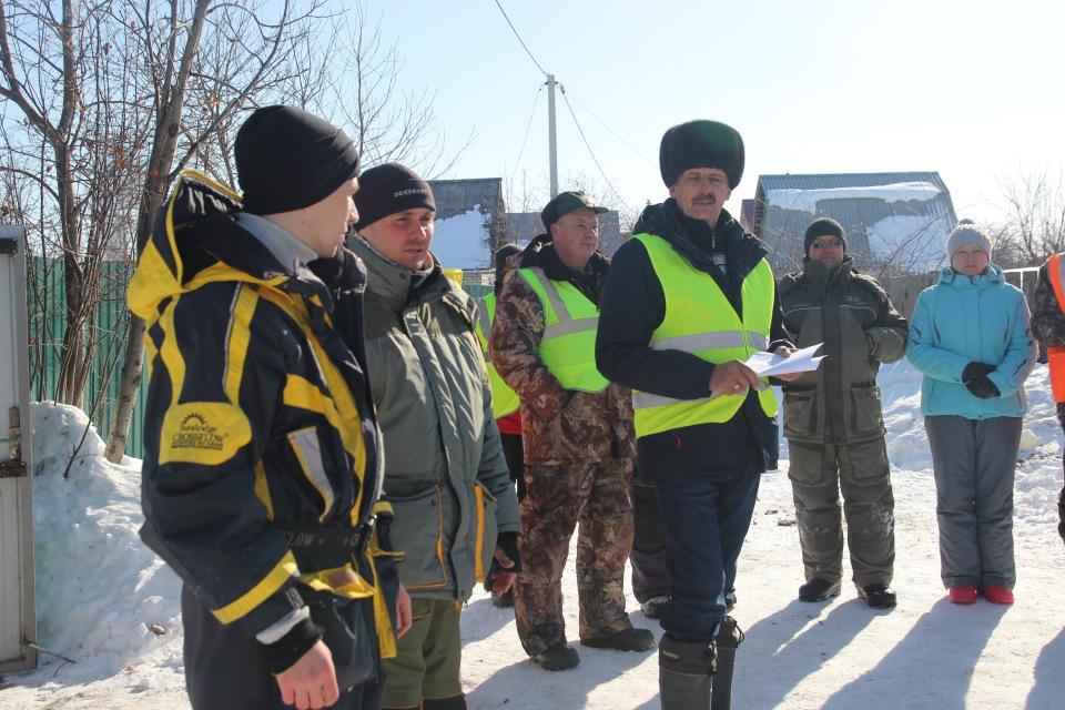 Первенство города Кургана по ловле на мормышку со льда среди юношей и девушек с 14 до 17 лет. 1dd3fd851794