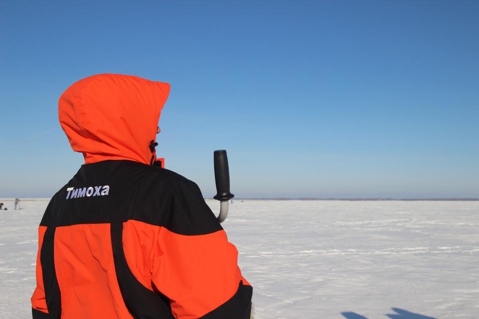 Первенство города Кургана по ловле на мормышку со льда среди юношей и девушек с 14 до 17 лет. A37f5fdde535