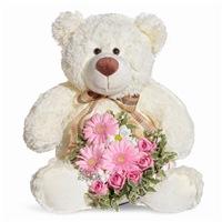 Поздравляем с Днем Рождения Викторию ( PurPur ) 54c38763e7c2t