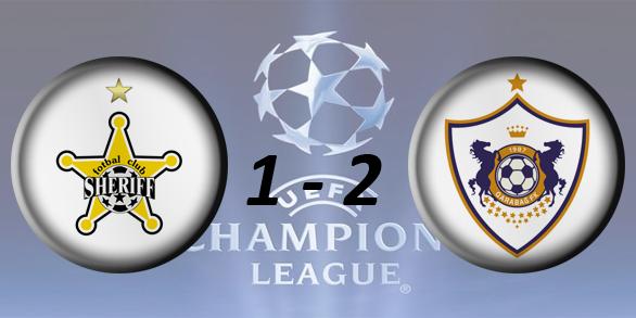 Лига чемпионов УЕФА 2017/2018 17cb1cf21ae9