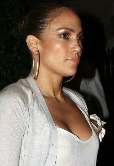 Дженнифер Лопес/ Jennifer Lopez 83d9d8fd43c1