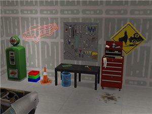 Все для гаражей, мастерских F776276d2413