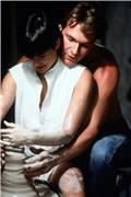 Привидение / In Ghost (Патрик Суэйзи, Деми Мур, 1990)  6bed7c66fe4at