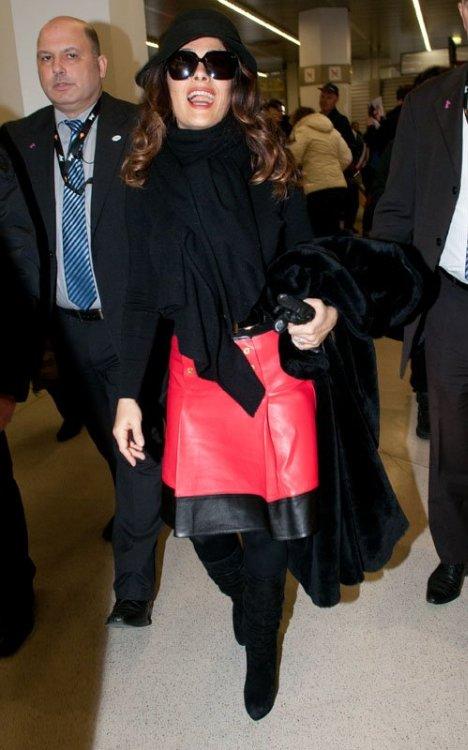 Salma Hayek - Страница 2 71c571293c90