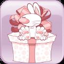Каталог подарков 9ed5db544516