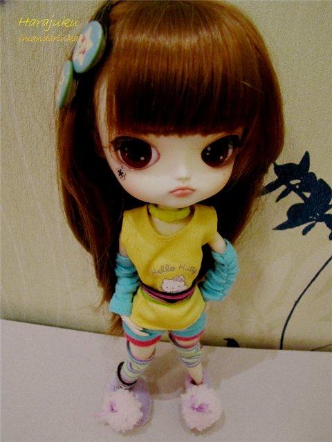 DAL Risa Vintage Rock Girl, DAL Risa Sweet Girl — ноябрь 2010 - Страница 2 67d5c6cff6f9