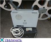 Кинопроекционные аппараты. B075723aa28ft