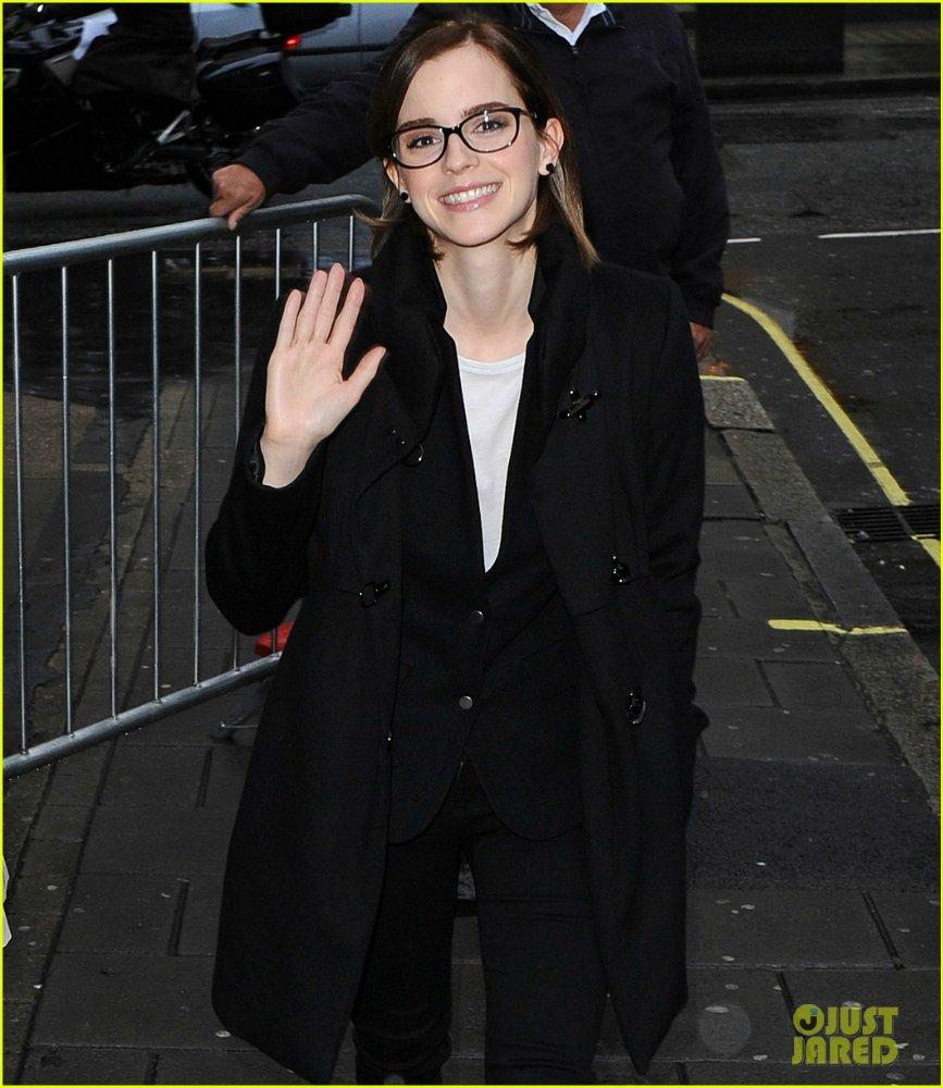 Emma Watson/ Эмма Уотсон - Страница 2 De522cd1fceb