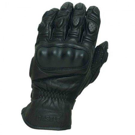 Мотоперчатки Castle Streetwear Sport, AGV Sport Monza. 4badf58f6042