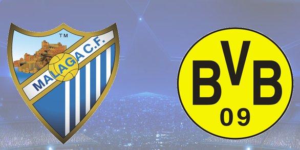 Лига чемпионов УЕФА 2012/2013 - Страница 3 16a694e9bb47