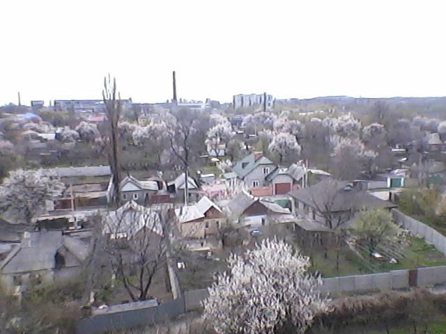 Донецкий край Bb492b65b2ef