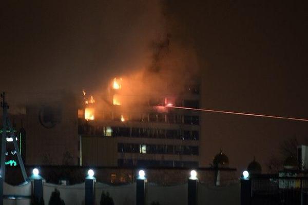 Теракт в Грозном 4 декабря 2014 B022738385ba