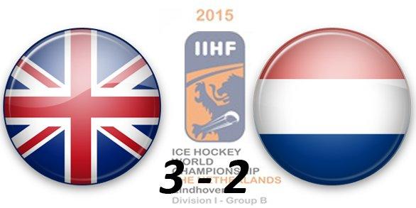 Чемпионат мира по хоккею 2015 2acd38dd8de8