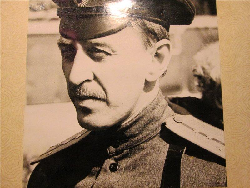 История военно-исторического и модельного движения в Тюмени. 68dba538dd96