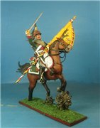VID soldiers - Napoleonic french army sets 40c6bc1f3161t