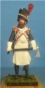 VID soldiers - Napoleonic french army sets F8ef370b9093t