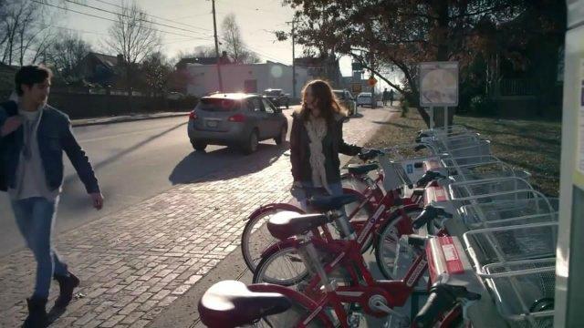 Kelly Clarkson 6ec8a12ac504